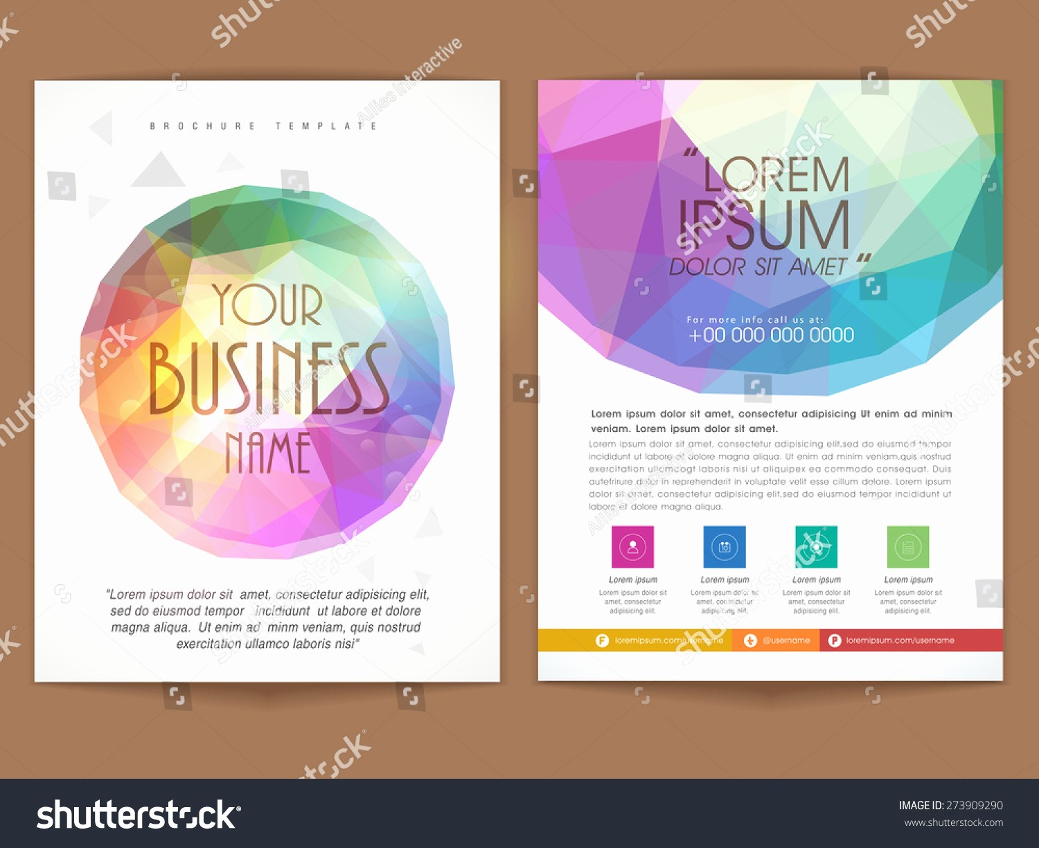 Free Brochure Templates for Mac Fresh Apple Flyer Templates Yourweek 20d29aeca25e