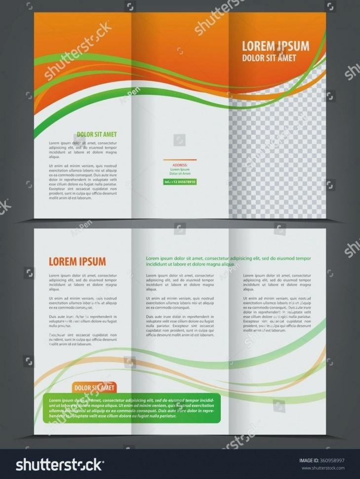 Free Brochure Templates for Mac Fresh Publisher Poster Templates Free Illustrator Word Pages