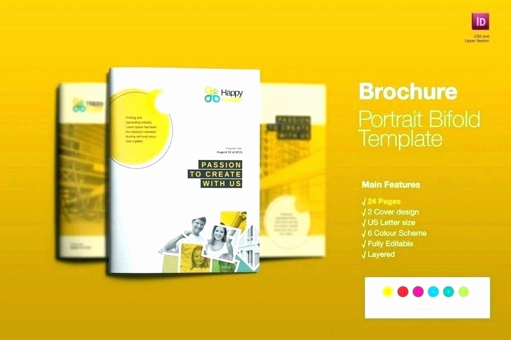 Free Brochure Templates for Mac Lovely Brochure Templates Free Word Multipurpose Tri Fold