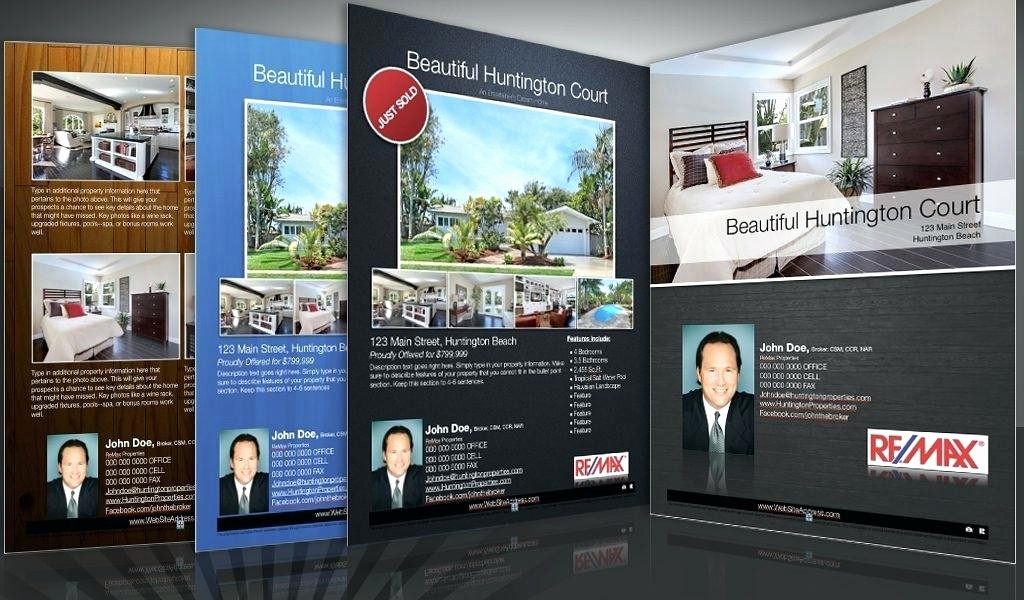 Free Brochure Templates for Mac Luxury Apple Pages Flyer Templates Free Stock Layouts Half Page