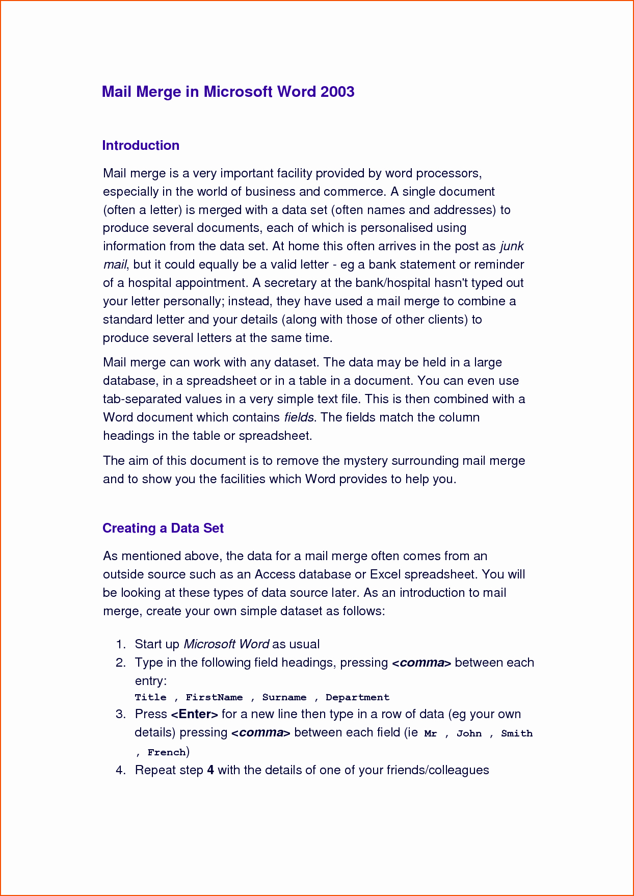 Free Business Letter Template Word Lovely 6 Microsoft Word Business Letter Template