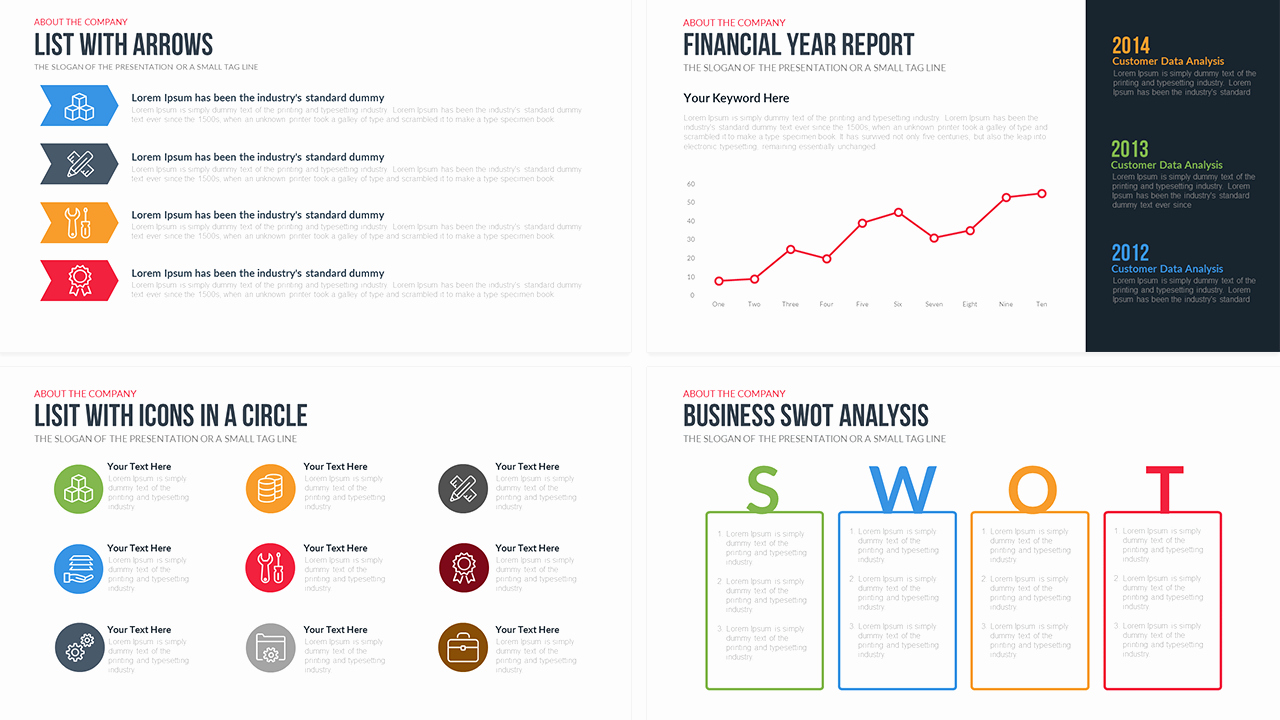 Free Business Templates for Word Lovely Free Microsoft Word Pany Profile Template Templates Data