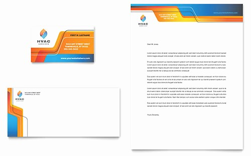 Free Card Templates for Word Awesome Free Microsoft Word Templates Download Free Sample Layouts
