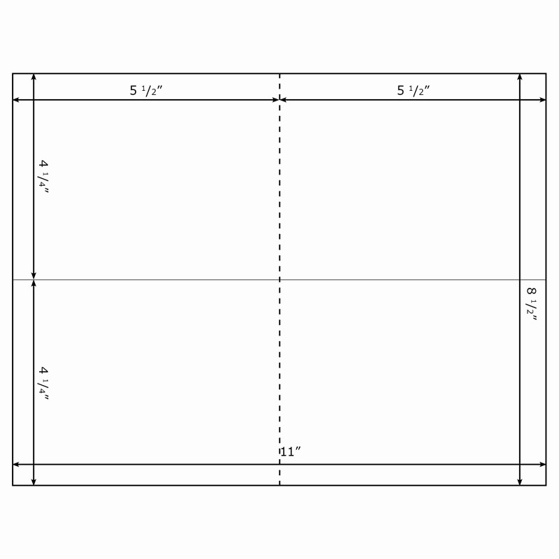 Free Card Templates for Word Elegant 13 Microsoft Blank Greeting Card Template Free