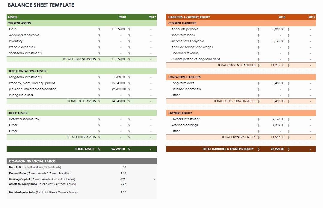 Free Cash Flow Statement Template Best Of Free Startup Plan Bud & Cost Templates