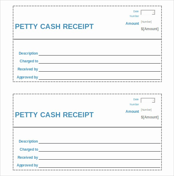 Free Cash Receipt Template Word Lovely 40 Payment Receipt Templates Doc Pdf