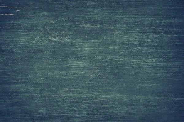 Free Chalkboard Background for Powerpoint Awesome 15 Free Chalkboard Powerpoint Backgrounds