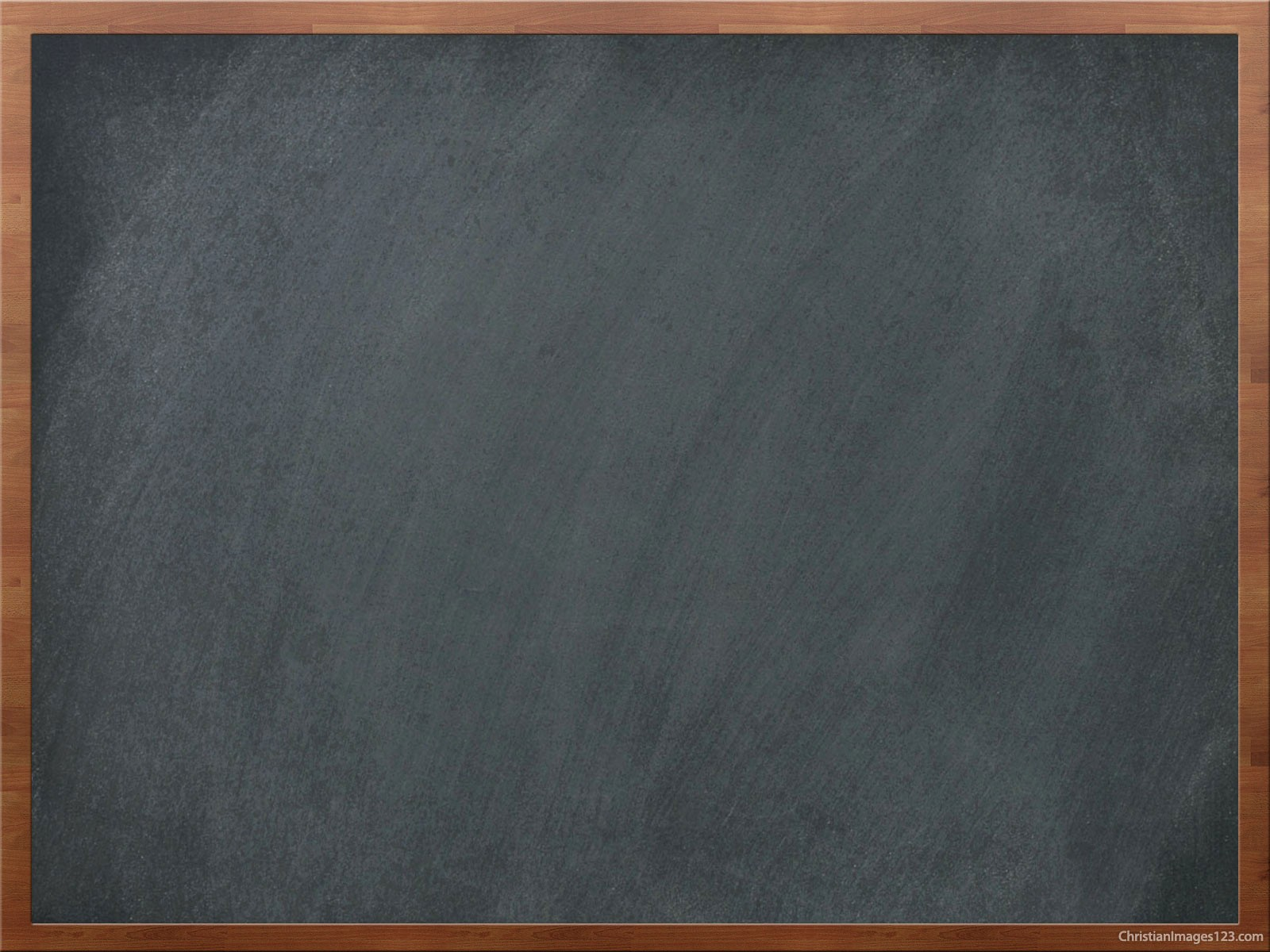 Free Chalkboard Background for Powerpoint Awesome Black – Free Christian