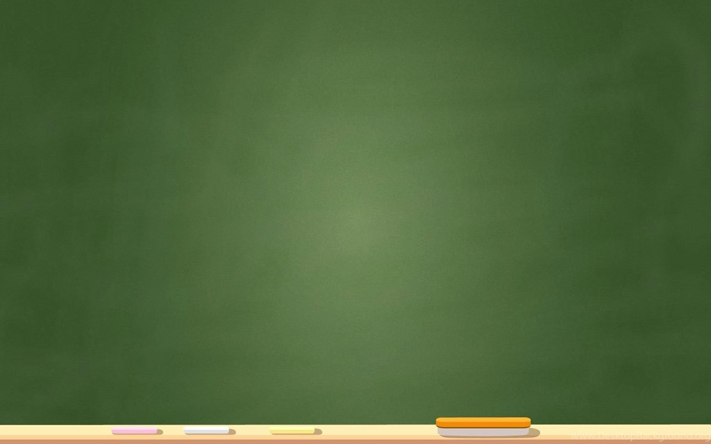 Free Chalkboard Background for Powerpoint Awesome Gallery for Green Chalkboard Backgrounds Powerpoint