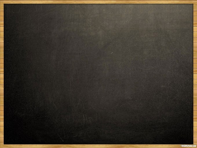 Free Chalkboard Background for Powerpoint Beautiful Chalkboard Powerpoint Background & Templates Hq Free