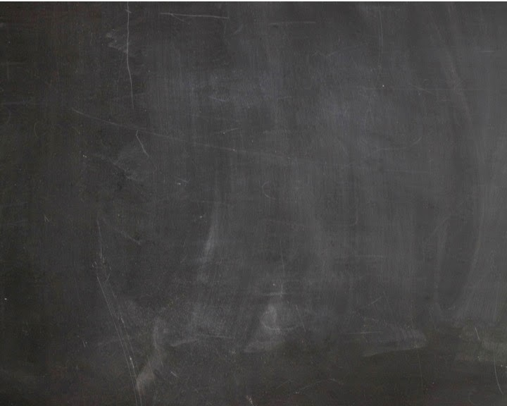Free Chalkboard Background for Powerpoint Beautiful when the Baby Naps Chalkboard Printables Diy and Free