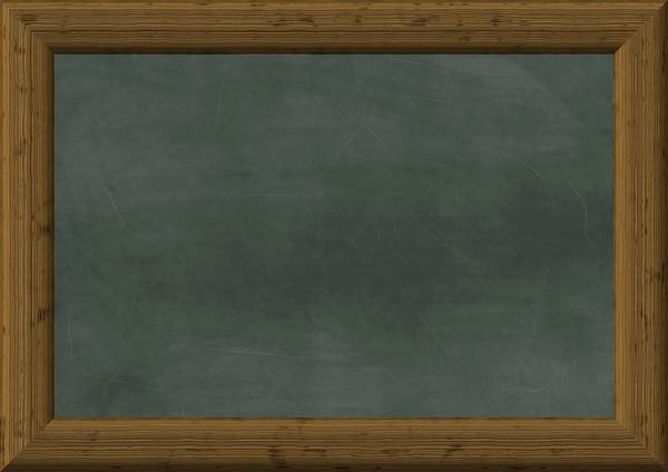 Free Chalkboard Background for Powerpoint Best Of 15 Free Chalkboard Powerpoint Backgrounds