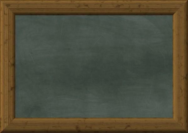 Free Chalkboard Background for Powerpoint Best Of 15 Free Chalkboard Powerpoint Backgrounds