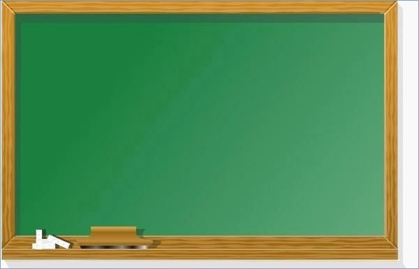 Free Chalkboard Background for Powerpoint Best Of Powerpoint Chalkboard Background – Sajtovi