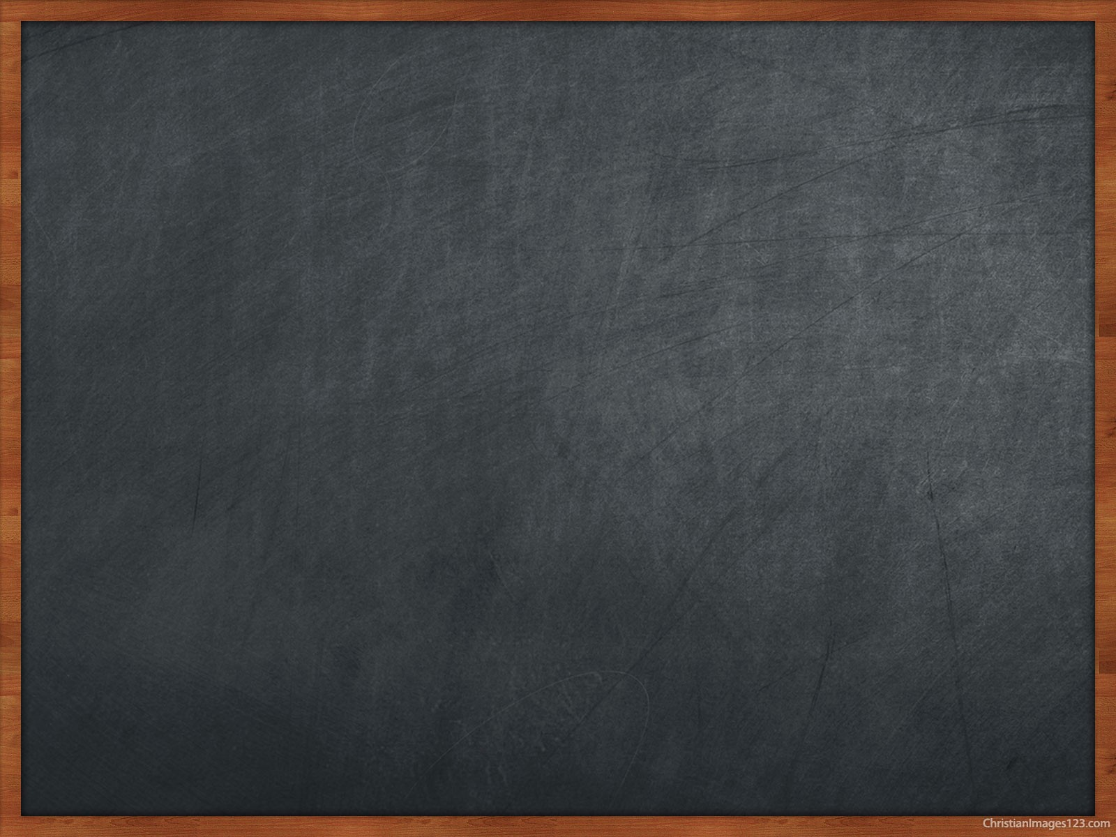 Free Chalkboard Background for Powerpoint Fresh Black Chalkboard Background – Free Christian
