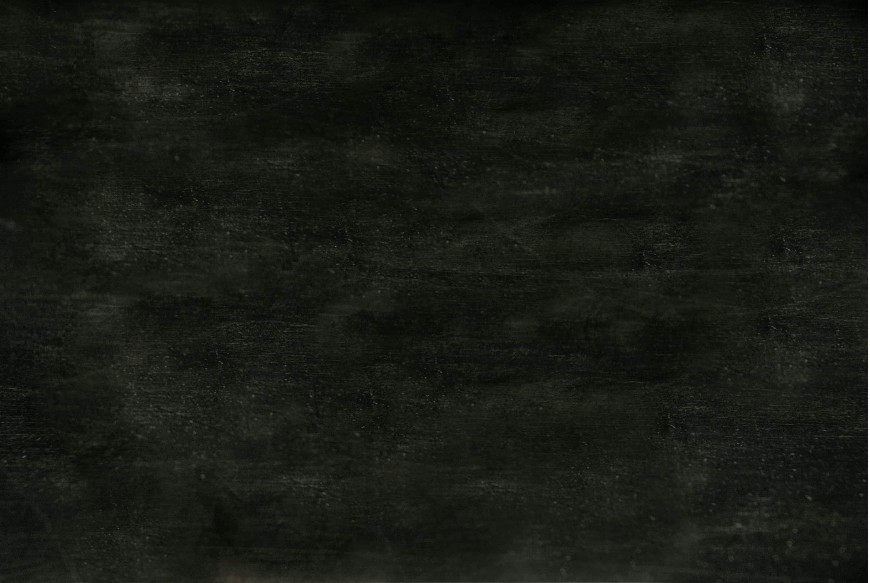 Free Chalkboard Background for Powerpoint Fresh Black Chalkboard Background the Gunny Sack