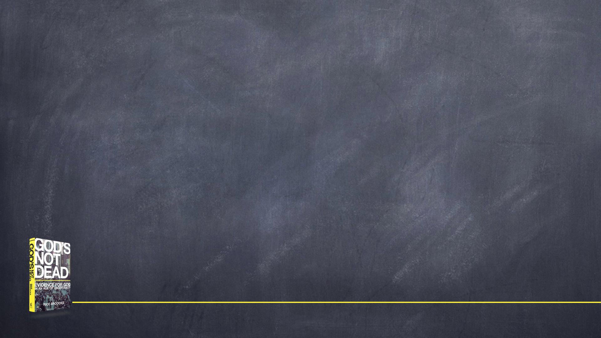 Free Chalkboard Background for Powerpoint Inspirational Best 52 Blackboard Background On Hipwallpaper