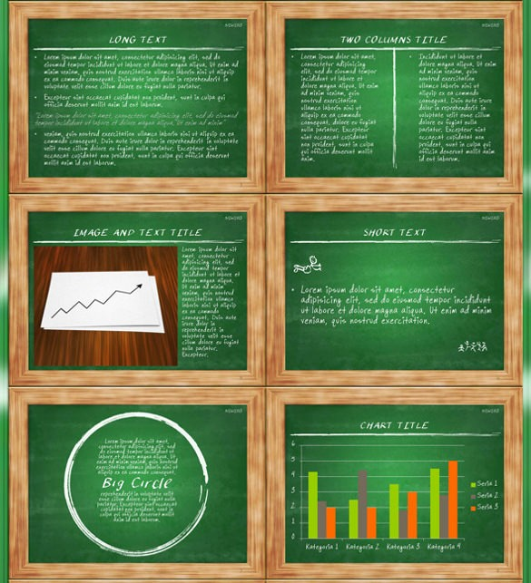 Free Chalkboard Background for Powerpoint Lovely 9 Chalkboard Powerpoint Templates – Free Sample Example