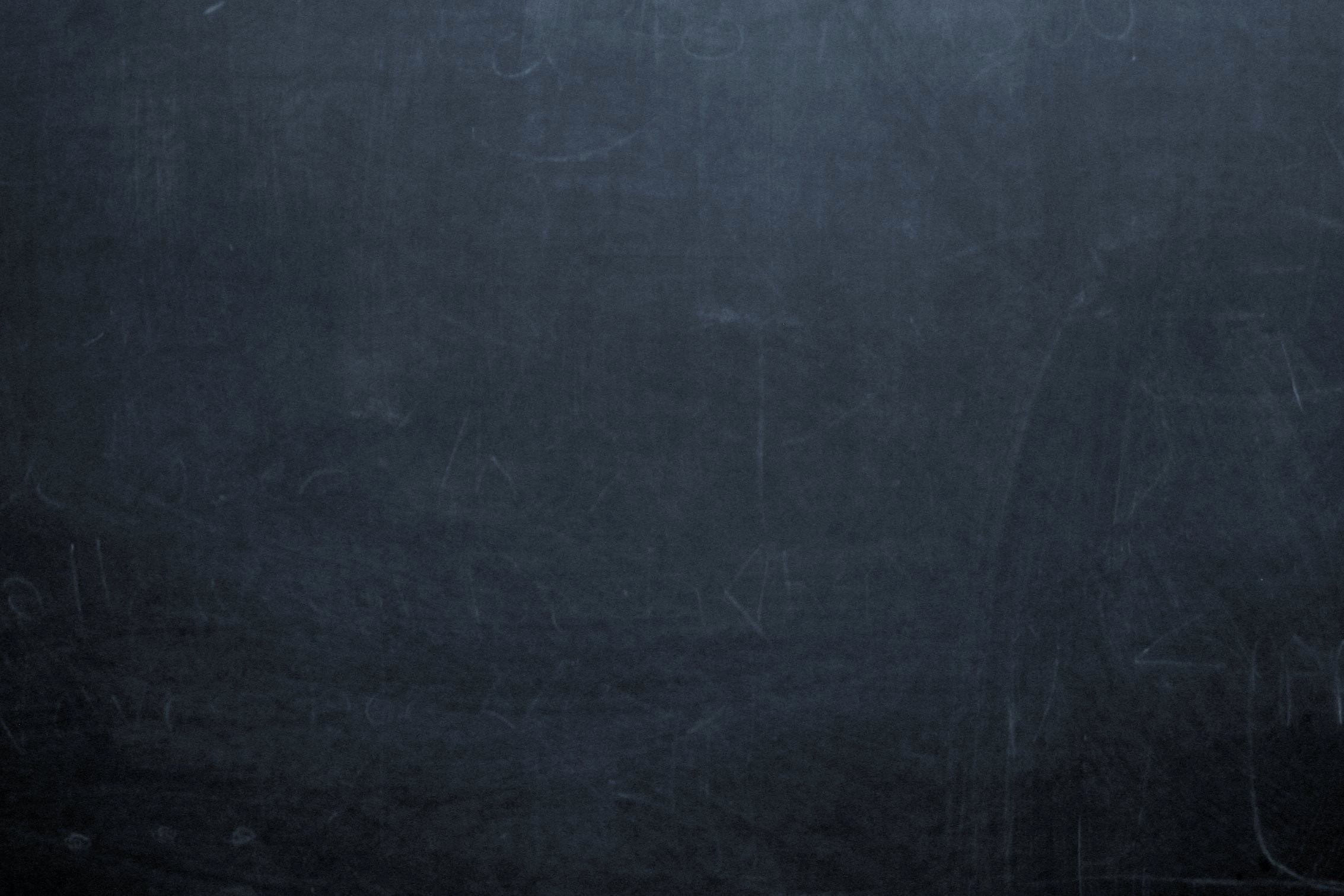 Free Chalkboard Background for Powerpoint Lovely Blackboard Background ·① Download Free Stunning High