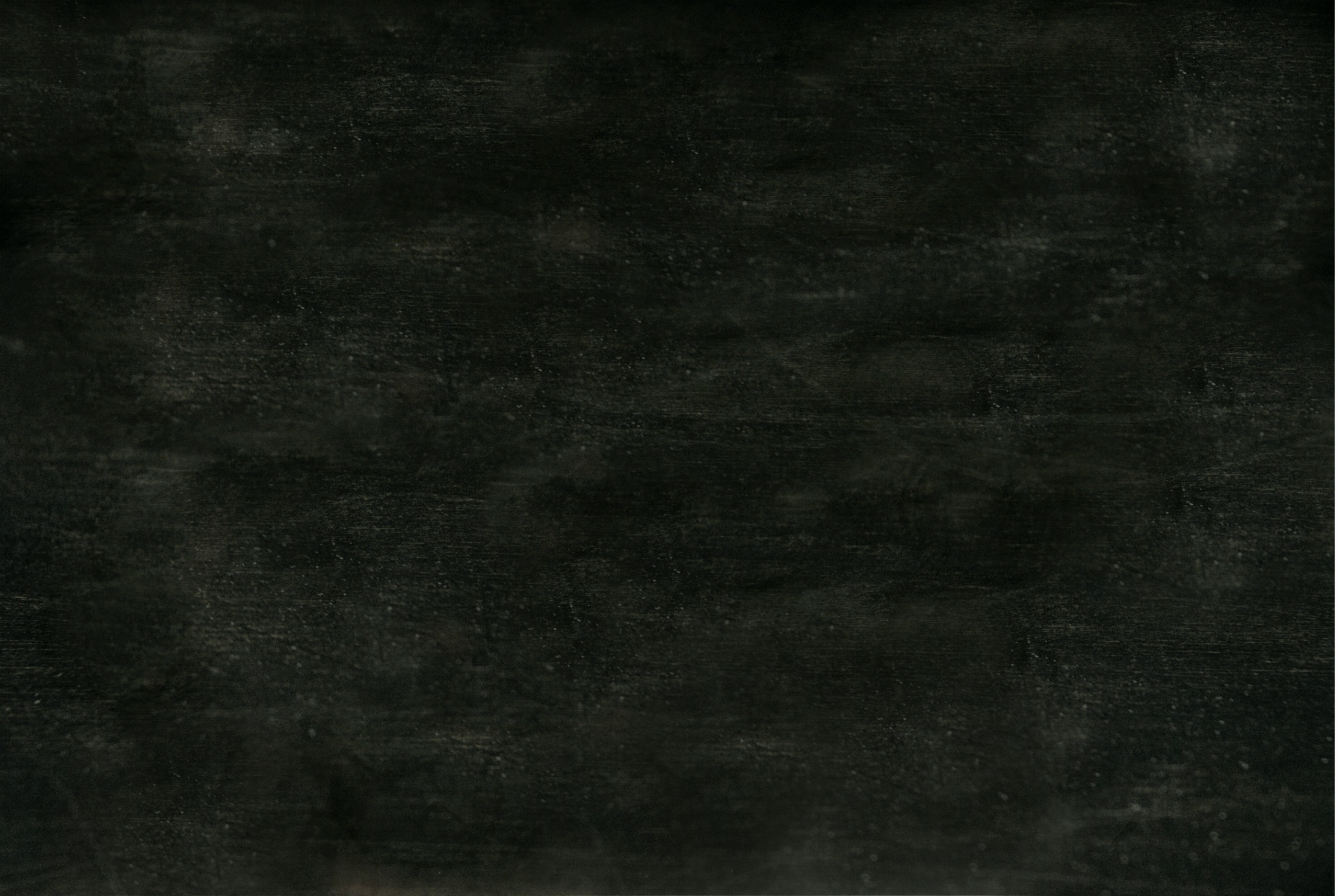 Free Chalkboard Background for Powerpoint Lovely Chalk Board Background ·① Download Free Full Hd