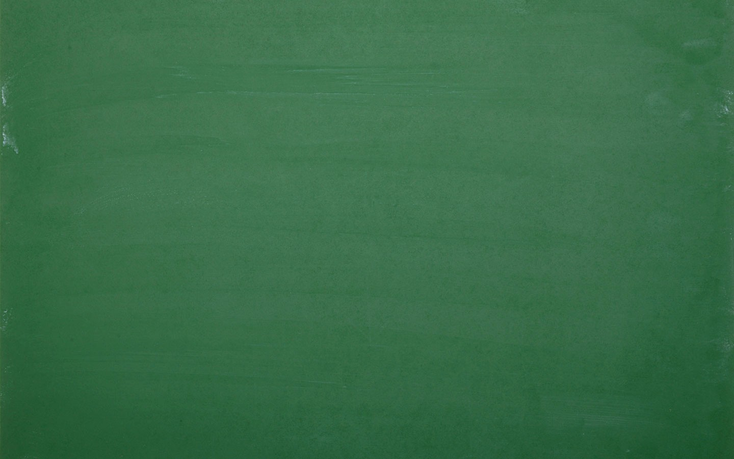 Free Chalkboard Background for Powerpoint Lovely Chalkboard Backgrounds Free Download