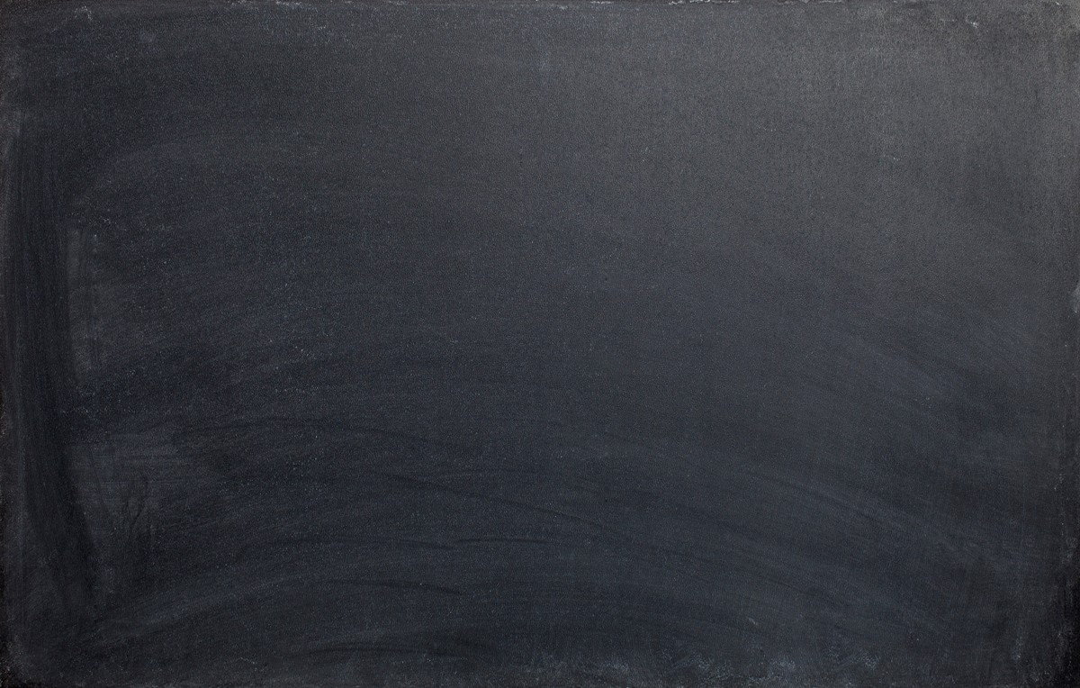 Free Chalkboard Background for Powerpoint Lovely Chalkboard Powerpoint Background Hq Free Download 1894