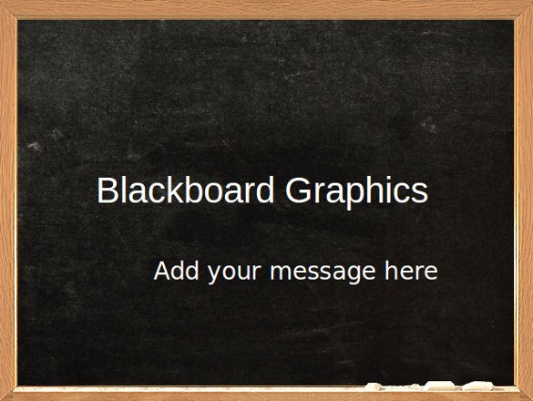 Free Chalkboard Background for Powerpoint Luxury 9 Chalkboard Powerpoint Templates – Free Sample Example