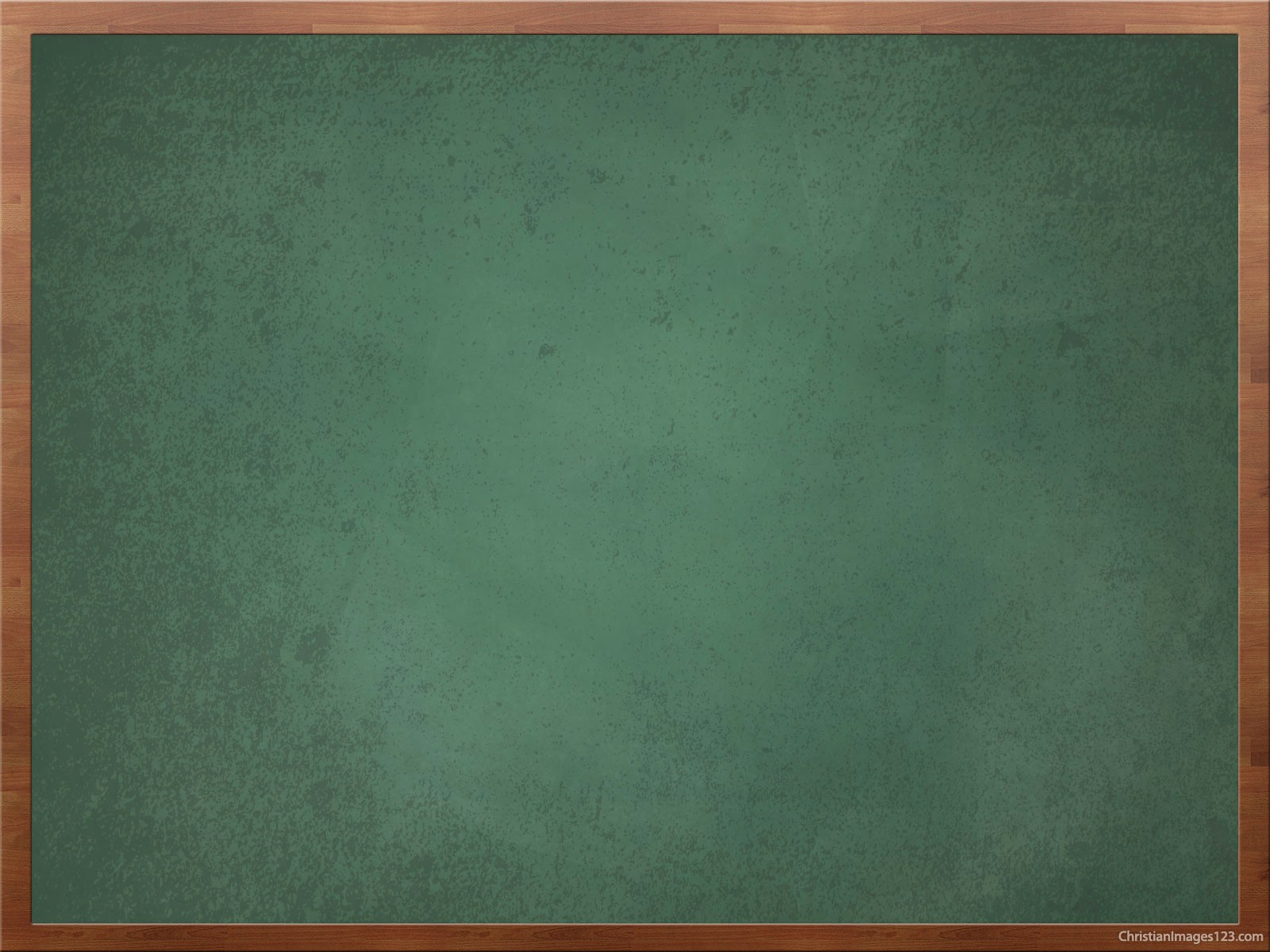 Free Chalkboard Background for Powerpoint New Free Christian – Page 7
