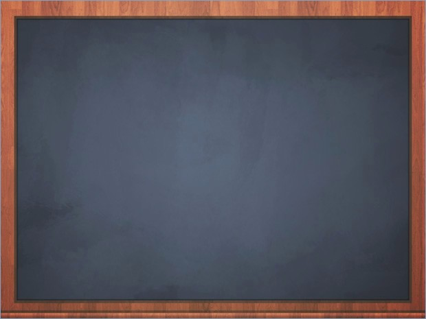 Free Chalkboard Background for Powerpoint New Powerpoint Chalkboard Background – Sajtovi