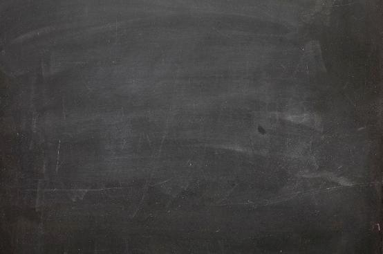 Free Chalkboard Background for Powerpoint Unique Chalkboard Campaign