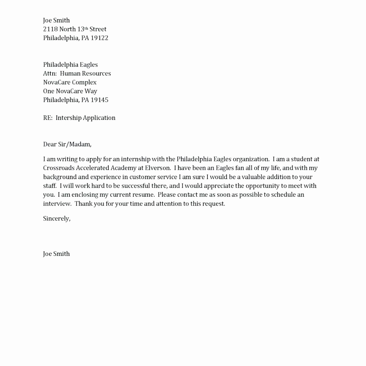 Free Character Reference Letter Template Unique Template Sample Professional Reference Letter Template