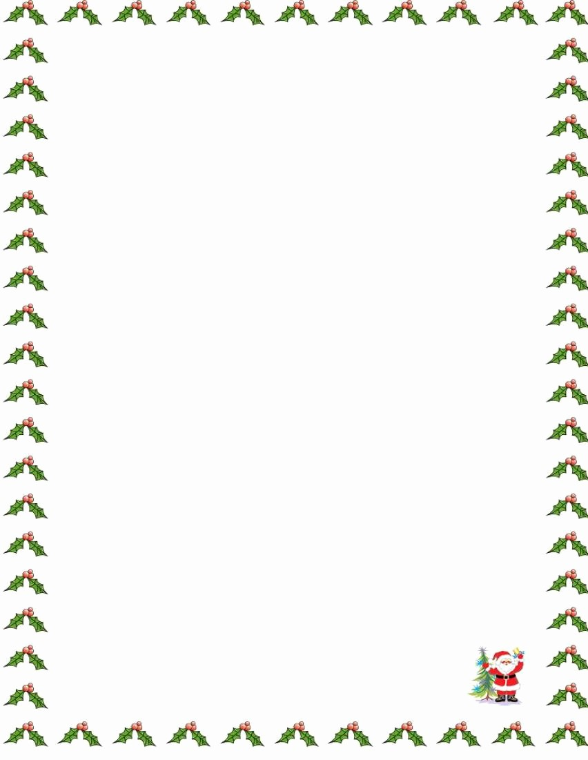 Free Christmas Borders for Letters Inspirational Working Projcet 10 X 10 Pergola Plans Free