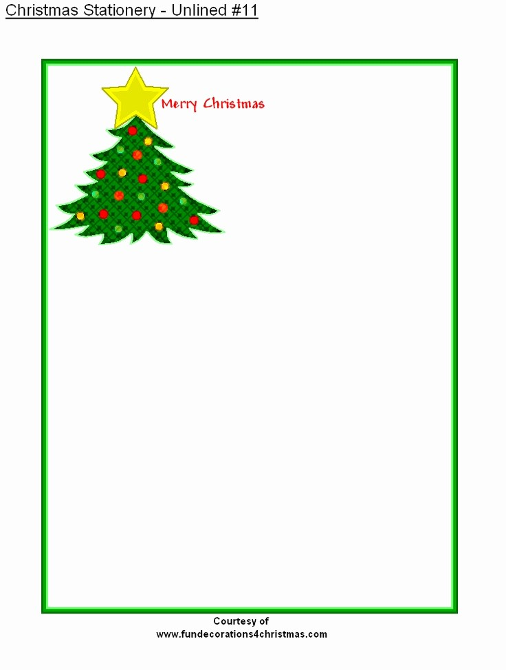 Free Christmas Stationery to Print Fresh 254 Best Images About Stationary On Pinterest