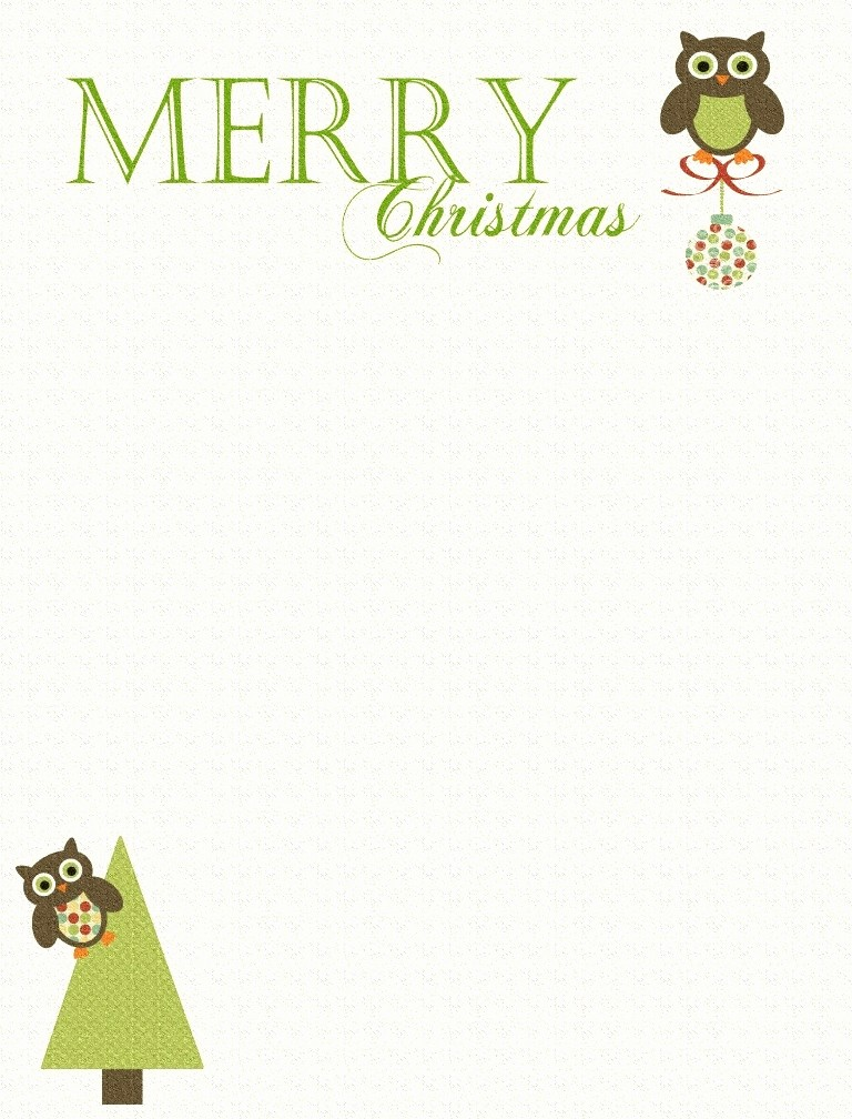Free Christmas Stationery to Print Fresh Free Printable Christmas Cards T Shirt Factory