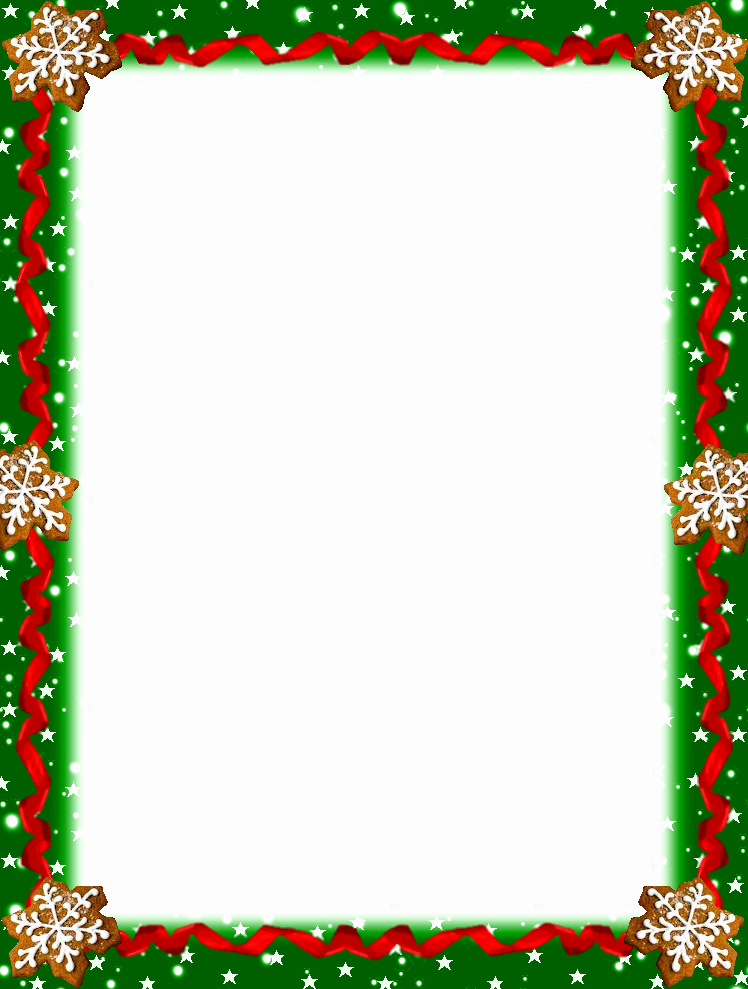 Free Christmas Stationery to Print Inspirational 9 Best Of Printable School Stationery Unlined