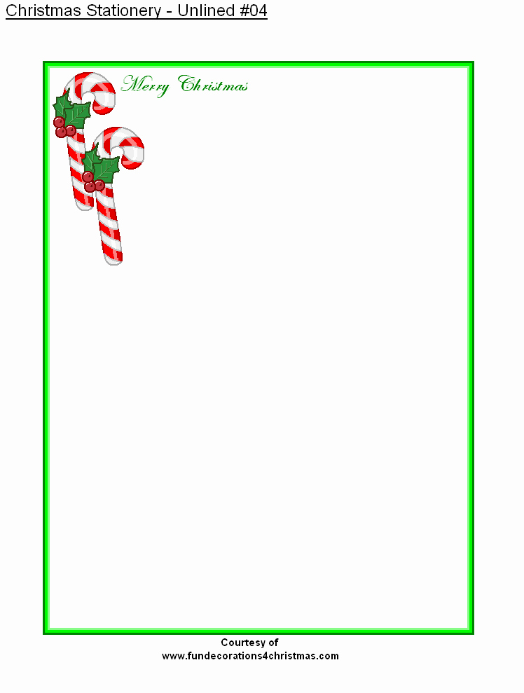Free Christmas Stationery to Print New Stationery for Outlook Express Apple Christmas Stationery