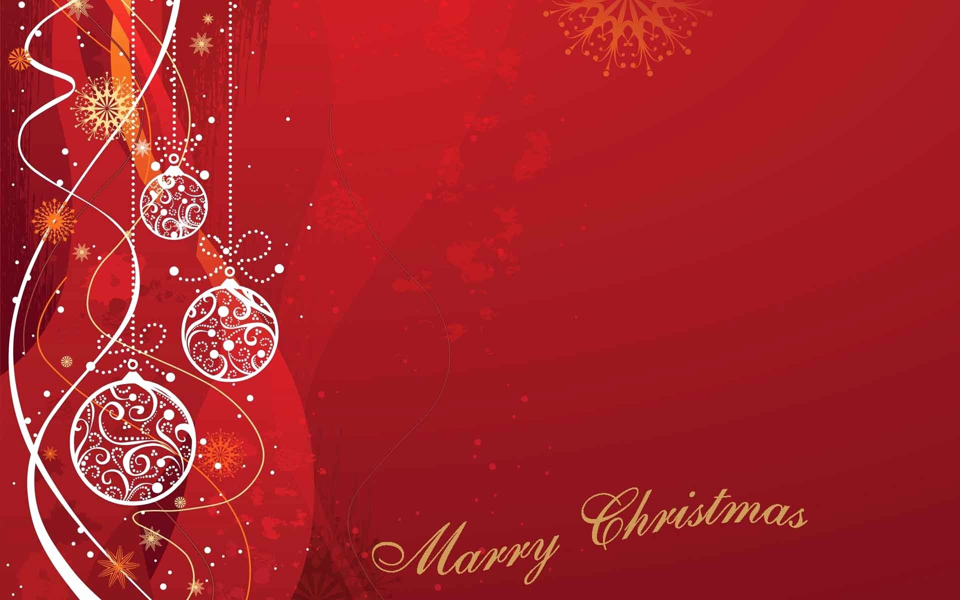 Free Christmas Template for Word Beautiful Word Christmas Card Template Portablegasgrillweber
