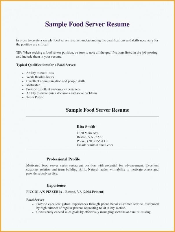 Free Concession Stand Menu Template Luxury 90 Sign Price List