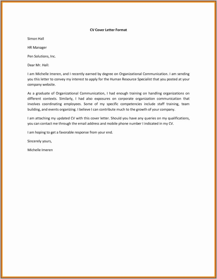 Free Cover Letter for Resume Luxury Free Line Resume Cover Letter Builder Cover Letter