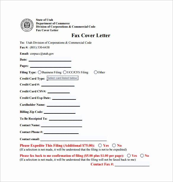 Free Cover Letter Templates Pdf Beautiful 25 Cover Letter Example Download for Free