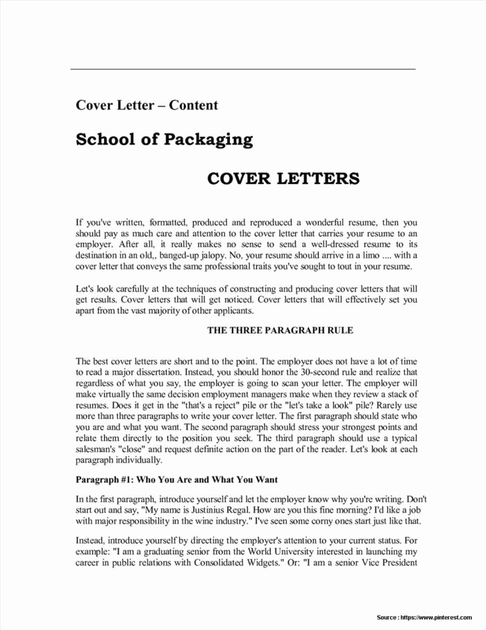 Free Cover Letter Templates Pdf Best Of 3d Ebook Cover Free Templates Templates Resume