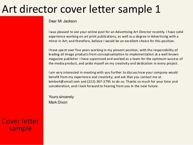 Free Creative Cover Letter Templates Beautiful Creative Cover Letter Samples Template