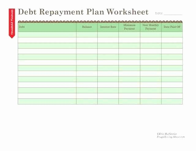 Free Credit Card Tracking Spreadsheet Beautiful Credit Card Tracking Spreadsheet Template Unique Excel