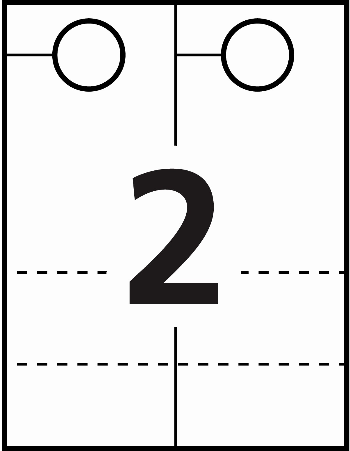 Free Door Hanger Template Word Best Of Free Cards Design Templates