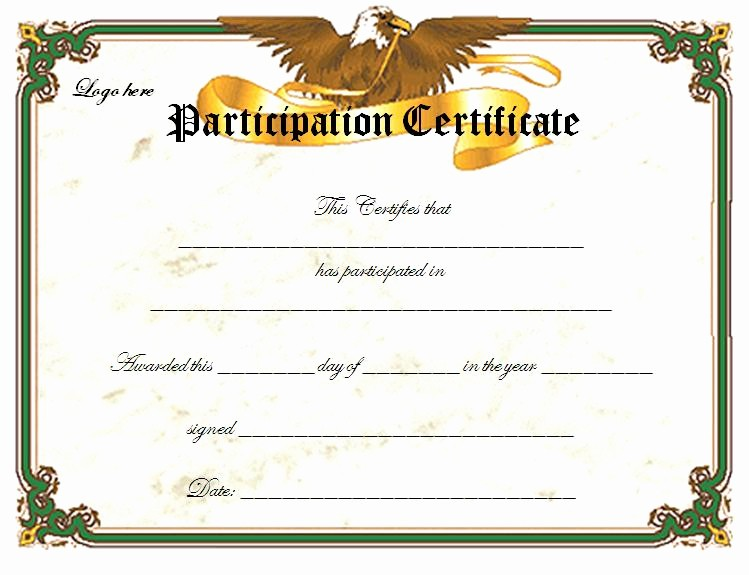 Free Download Award Certificate Templates Luxury 8 July Line Certificate Templates