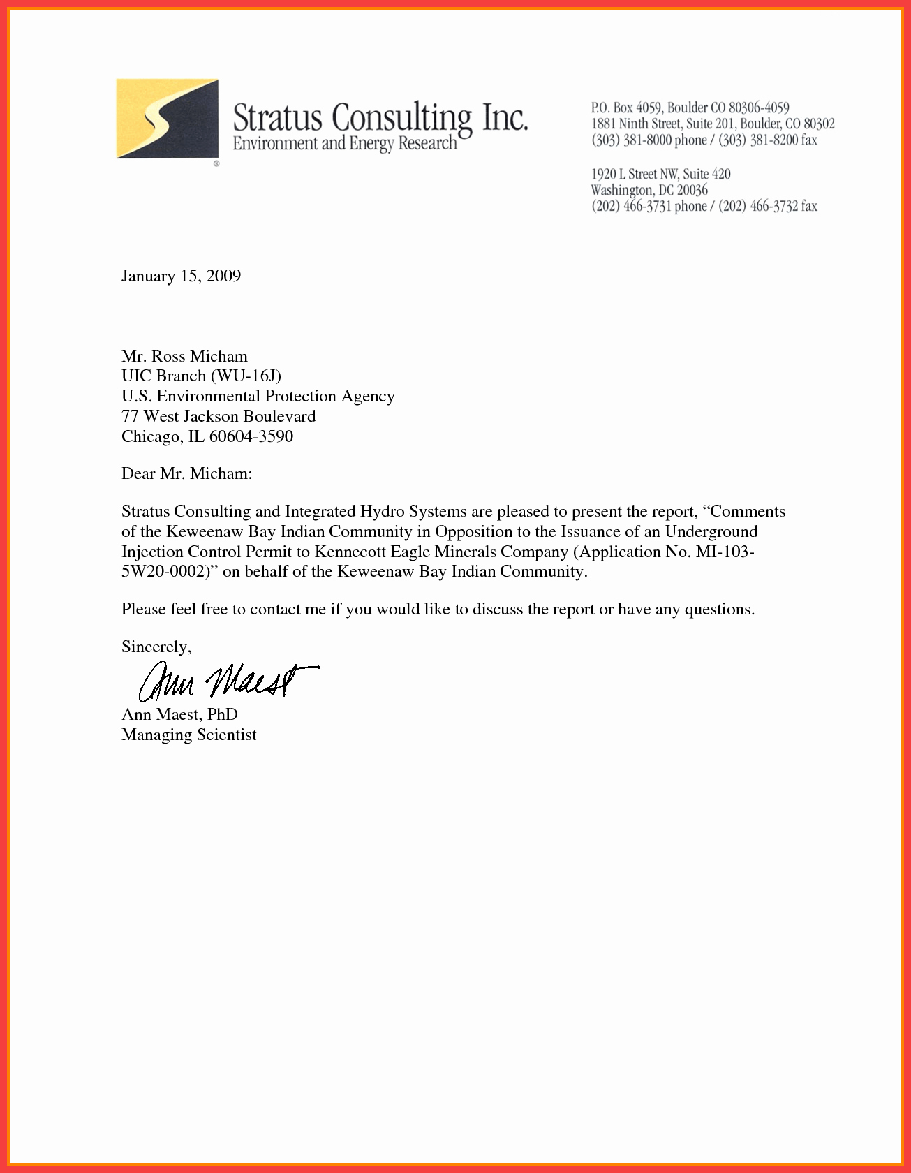 Free Download Business Letter Template Unique Professional Letter Outline