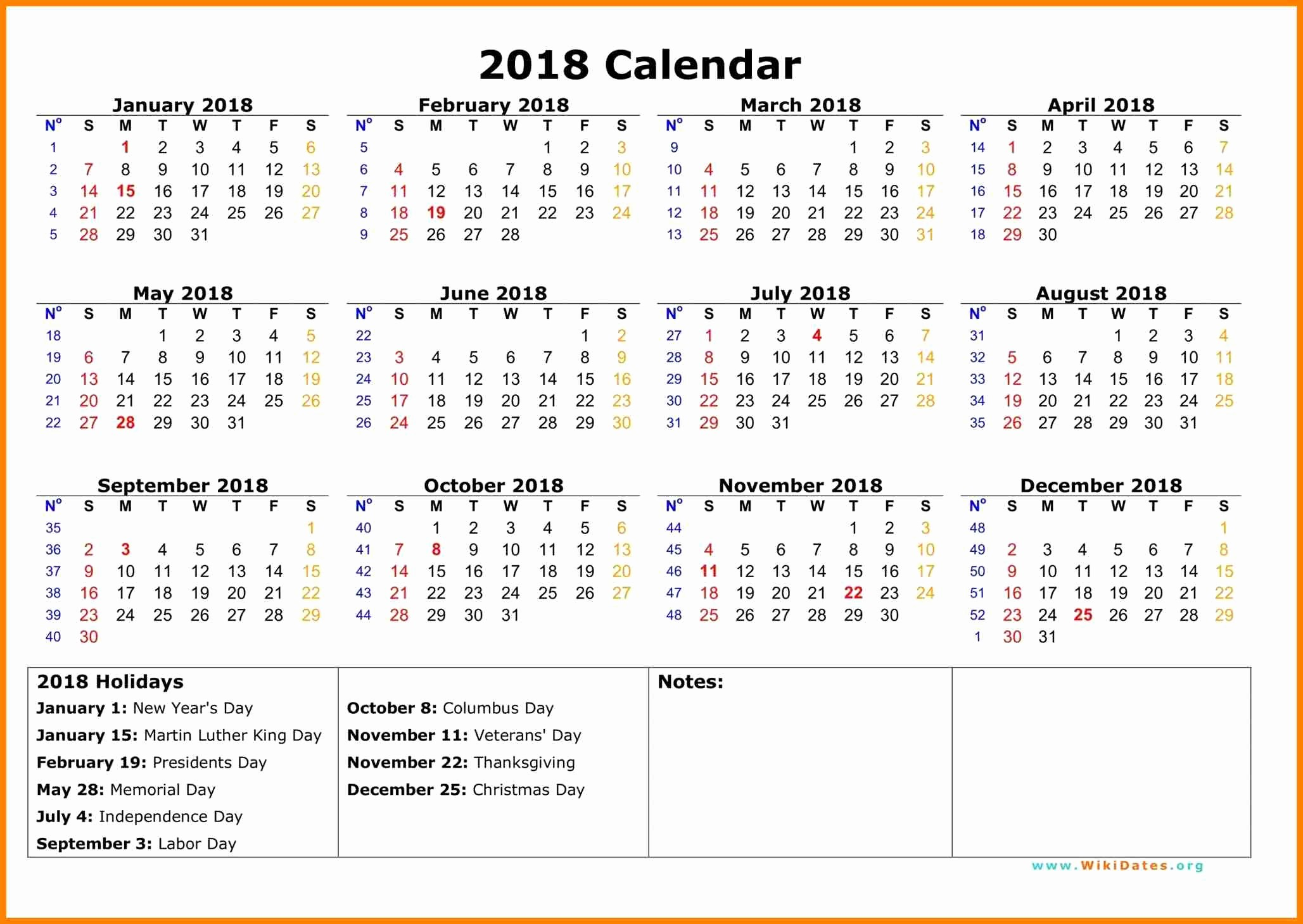 Free Download Of 2017 Calendar Lovely 2017 Calendar Printable for Free Download India Usa Uk