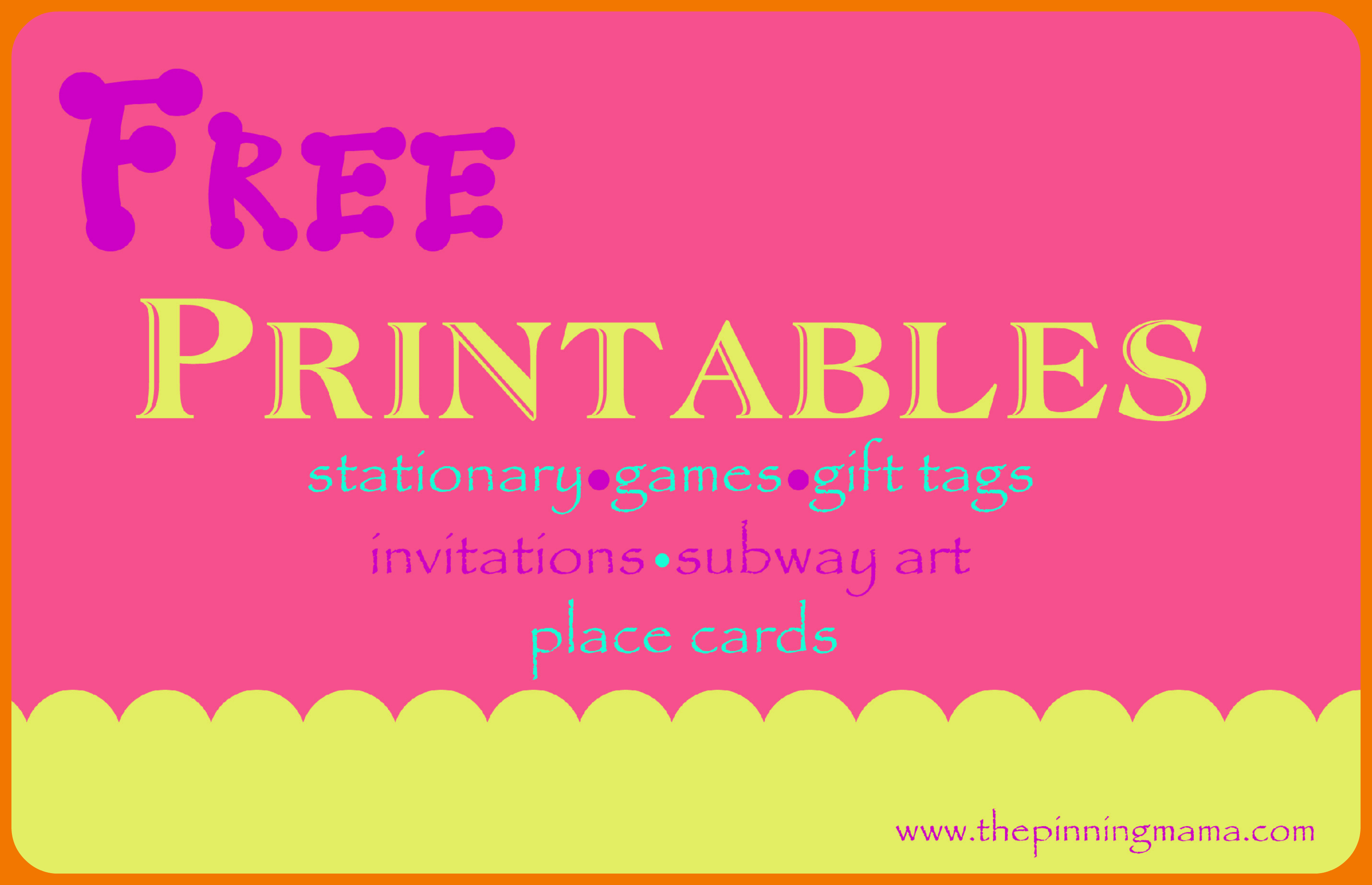 Free Download Templates for Word Unique Free Invitation Template Downloads Portablegasgrillweber
