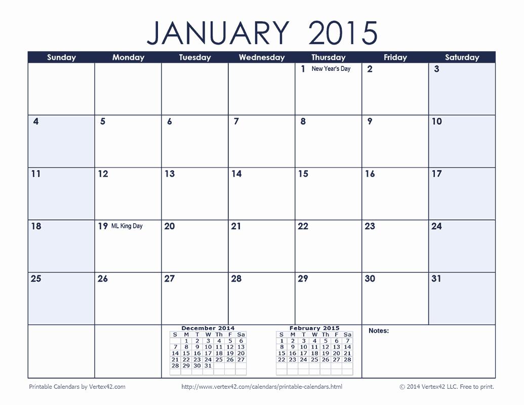 Free Downloadable 2016 Calendar Template Fresh November 2016 Calendar Printable Free Vertex – 2017