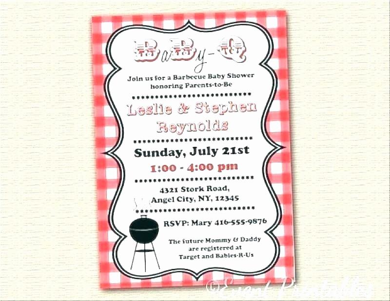 Free Downloadable Picnic Invitation Template Awesome Picnic Invitation Templates Template Barbecue Graduation